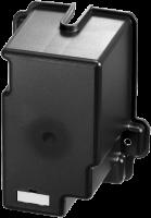 Modlink MSDD Berührschutz für 1-fach Rahmen 4000-68000-9180000
