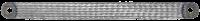 Masseband mind.2,5mm² 100mm für M3 4000-71001-0410003