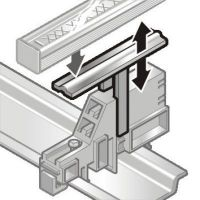 BZS-Endkappe 9mm 86301219