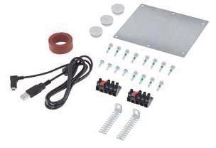 SINAMICS G120P Kleinteile-Montage-Set für Power Modul PM230 IP55/UL Type 12 FS