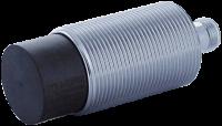 Induktiver Koppler IO-Link V1.1 Primär Stecker M12 M30 59450