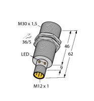 BI10-M30-AP6X-H1141 46175