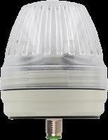 Comlight57 LED Signalleuchte klar 4000-75057-1315000