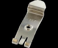 DIN-Rail Clip 85148