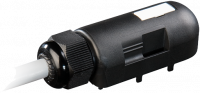 Kabelhaube für Exact8, 10xM8, 3-pol. 8000-80049-3841000