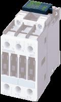 Siemens Schaltgerätentstörmodul 26524