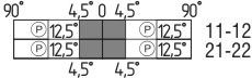 T4C 235-02Z