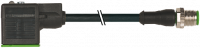 M12 St. ger. auf MSUD Ventilst. BF A 18 mm 7000-40881-6560200