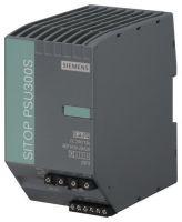 Stromversorgung SITOP PSU300S, 3-phasig DC 24 V/10 A 6EP1434-2BA20