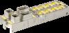 OSSD Modul MVK 55563