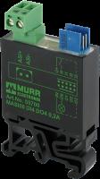 MASI00 E/A Modul 55701