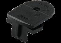 Modlink MSDD Verschlusselement schwarz 4000-68000-9300000