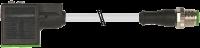 M12 St. ger. auf MSUD Ventilst. BF A 18 mm 7000-40881-2260200