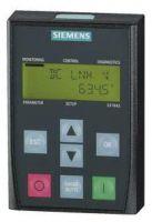 SINAMICS G120 basic Operator Panel (BOP-2) 6SL3255-0AA00-4CA1