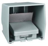 Schneider XPEM510 Fußschalter einfach XPEM510