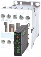 Siemens Schaltgerätentstörmodul 26508