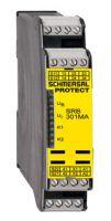 SRB301MA-24V 101212415