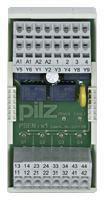 PILZ PSEN ix1 Interface f.4PSEN1 535120 535120