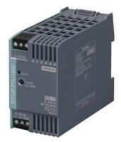 SITOP PSU100C 24V/2,5A geregelte Stromversorgung Eingang: AC 120-230V 6EP1332-5BA00