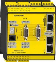 PSC1-C-10-SDM2-FB1 103008449