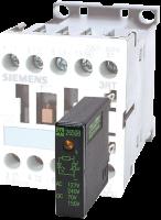 Siemens Schaltgerätentstörmodul 21202
