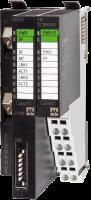 Cube20S Modbus TCP Busknoten 57108