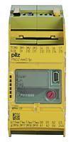 PILZ PNOZmulti mini 0.1p Überwachungs- 772001