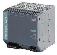 SITOP PSU300S 40A geregelte Stromversorgung Eingang: 3 AC 400-500V 6EP1437-2BA20