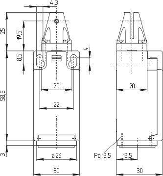 T3C 236-02Z