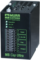 MB Cap Ultra Puffermodul 85460