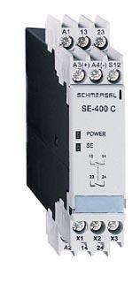 SE-400 C