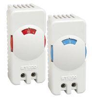 STO 011 - Klein-Thermostat 01115000