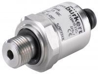 Drucktransmitter 564466