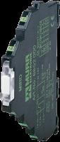 MIRO TR 24VDC 24VDC 10A FK Optokopplermodul 6652520