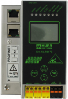 Gateway ProfiNet/AS-i, 1 Master, P24 56470