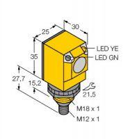 Q256EQ 3031935