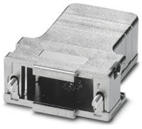 Phoenix CUC-DST-GPME-S/DSSC15 1419710 1419710