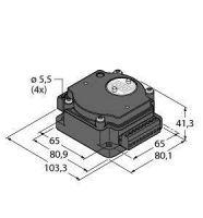 DX85M-P7C 3019816