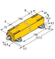 LI100P1-Q17LM1-LIU5X2 1590730