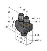 VB2-FKM4.4-2FSM4 6930561