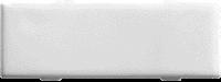 Modlink MSDD Bezeichnungsschilder 4000-68000-9000000