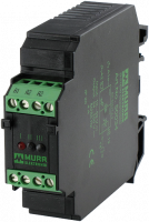 AMS 10-43/5 Optokopplermodul 50044