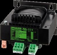 MST Einphasen Sicherheitstransformator 6686327