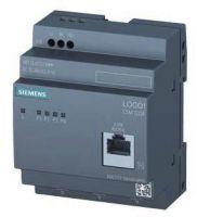 LOGO! CSM12/24 Compact Switch Modul Anschluss an LOGO! 6GK7177-1MA20-0AA0