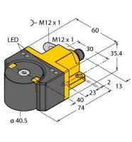 RI360P1-DSU35-CNX4-2H1650 1593011