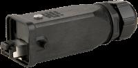 Modlink MPV Zubehör 4000-69000-9500050