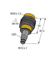 BCT10-S30-UN6X2-H1151 2101800