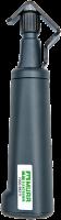 Abmantelwerkzeug 4.5-40 mm Kabeldurchmesser 7000-98211-0000000