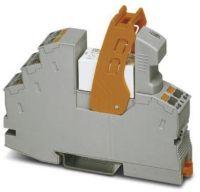 Phoenix RIF-1-RPT-LDP-24DC/2X21 2903334 2903334