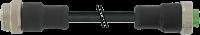 7/8'' (Mini) St. 0° / 7/8'' (Mini) Bu. 0° 7700-A3A01-UMB0500